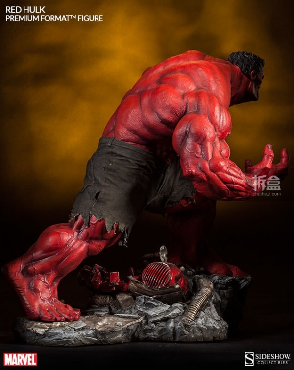 sideshow-red-hulk-status-preview-002