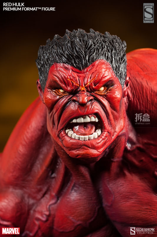 sideshow-red-hulk-status-preview-003