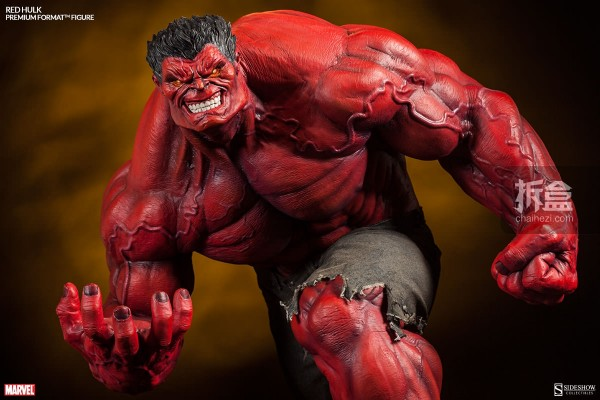 sideshow-red-hulk-status-preview-004