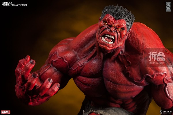 sideshow-red-hulk-status-preview-005