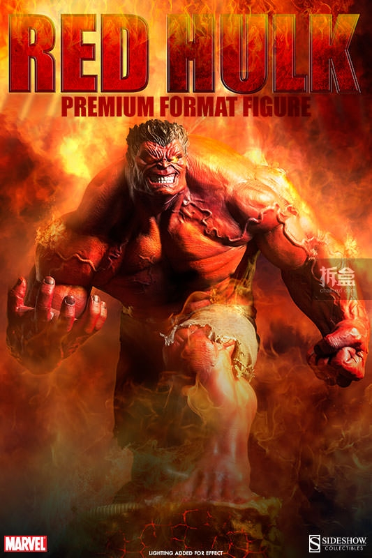 sideshow-red-hulk-status-preview-006
