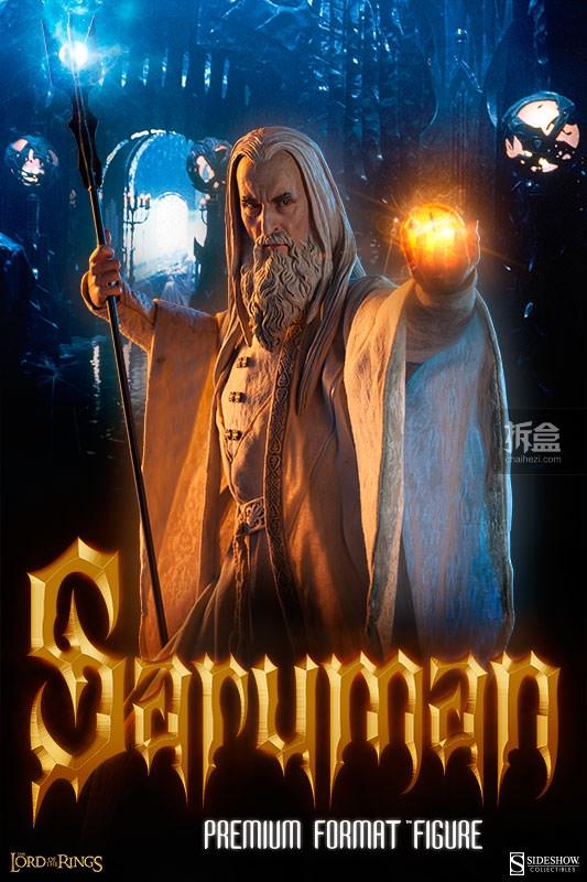 sideshow-saruman-onsale-008