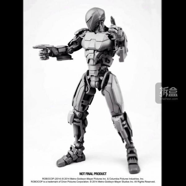 threezero-em208-gray-001