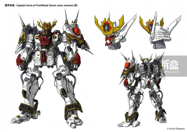 threezero-full-metal-ghost-design-003