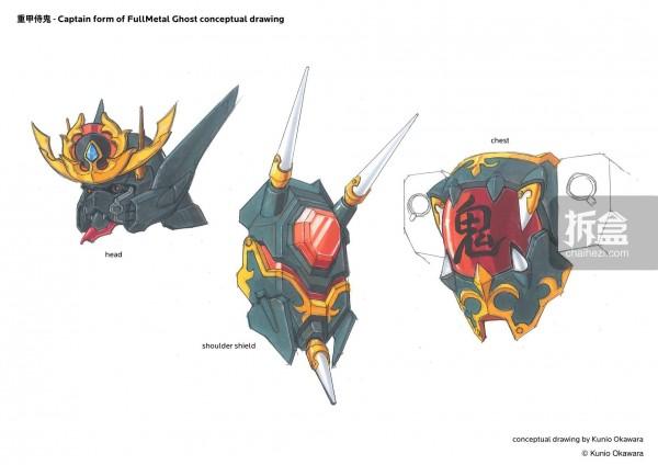 threezero-full-metal-ghost-design-004