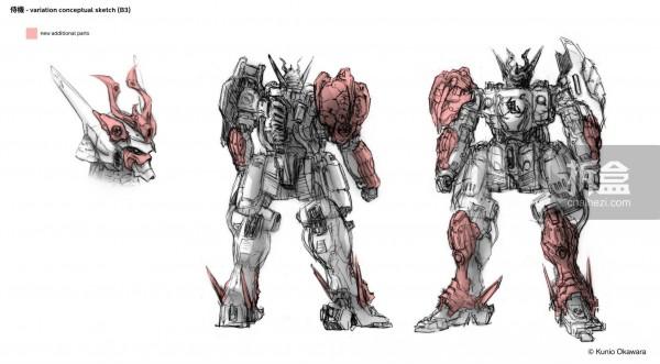 threezero-full-metal-ghost-design-005
