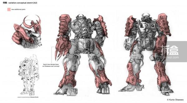 threezero-full-metal-ghost-design-006