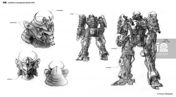 threezero-full-metal-ghost-design-010