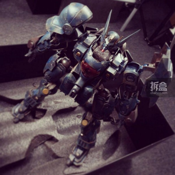 threezero-full-metal-ghost-shipping-004