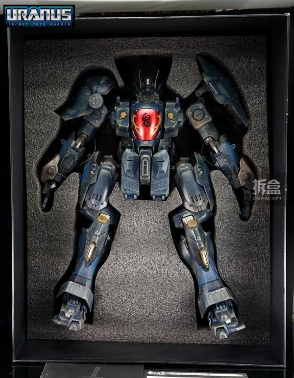 threezero-full-metal-ghost-uranos-001