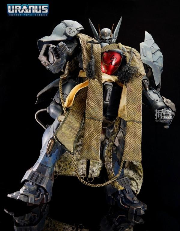 threezero-full-metal-ghost-uranos-010
