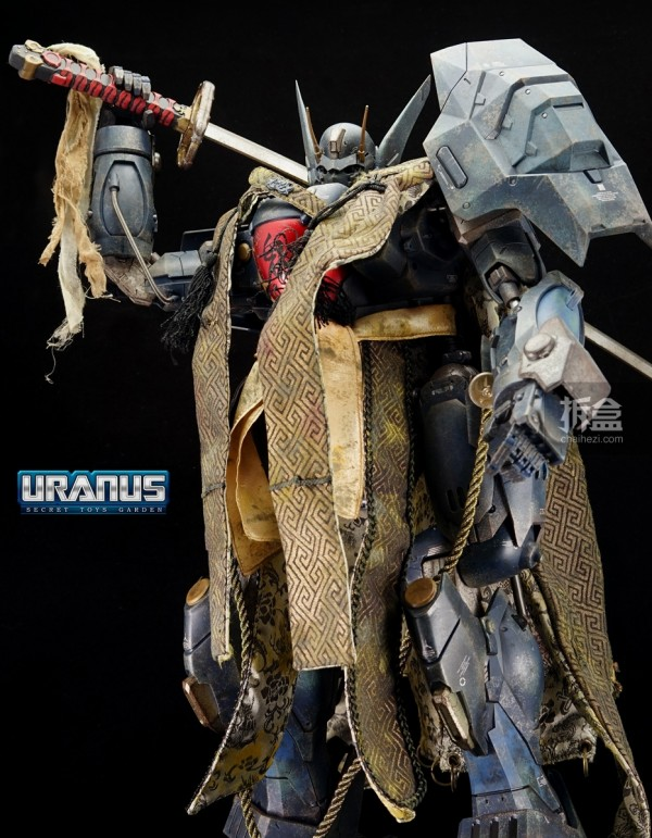 threezero-full-metal-ghost-uranos-013