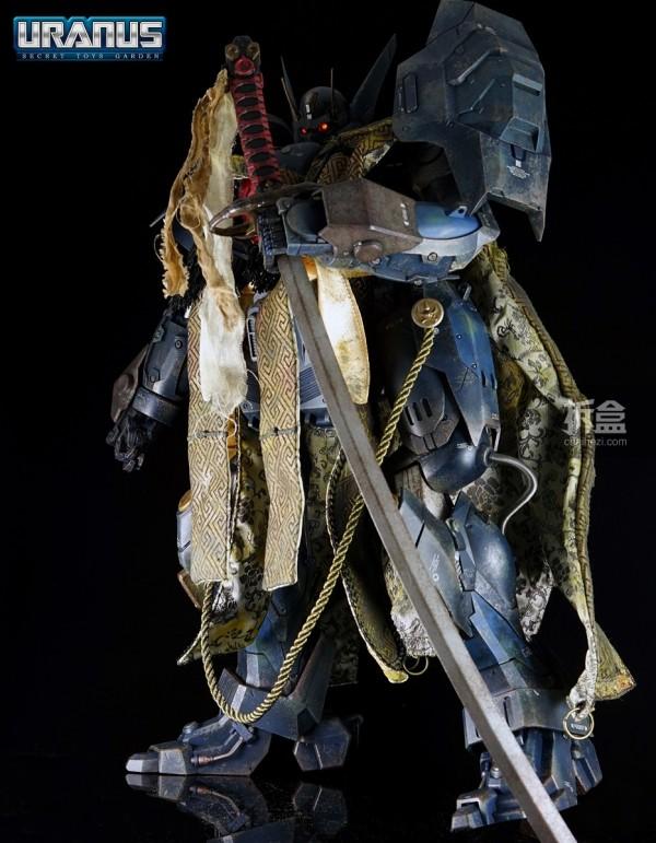 threezero-full-metal-ghost-uranos-017