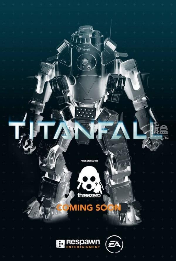 threezero-titanfall-anounse
