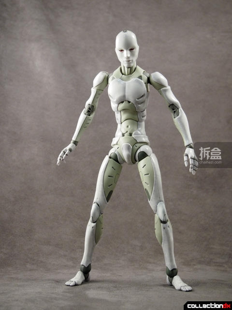 1000toys-synthetic-human-dx-001