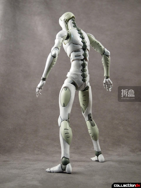 1000toys-synthetic-human-dx-002