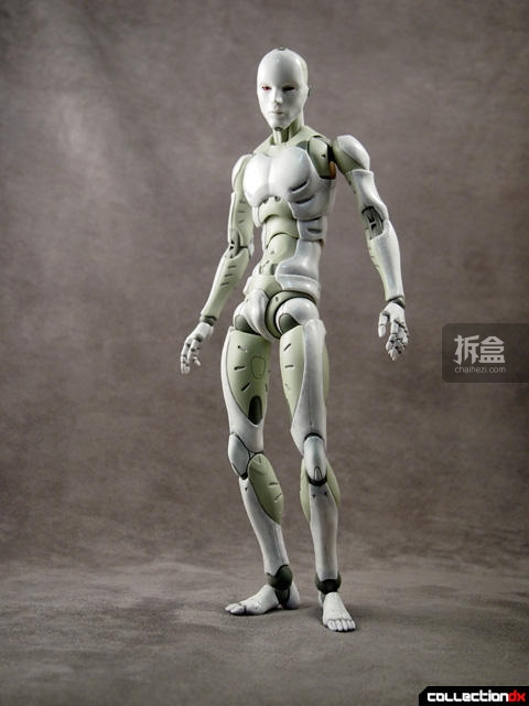 1000toys-synthetic-human-dx-003