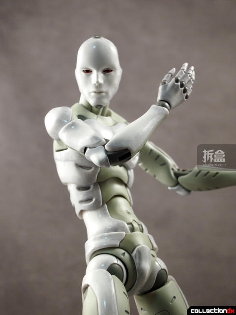 1000toys-synthetic-human-dx-004