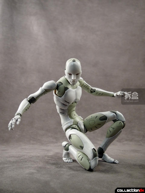 1000toys-synthetic-human-dx-005
