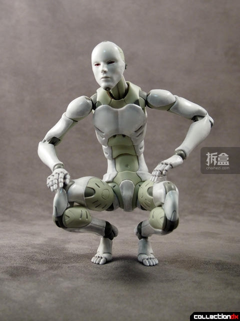 1000toys-synthetic-human-dx-006