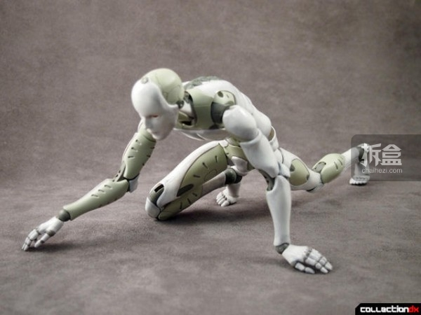 1000toys-synthetic-human-dx-007