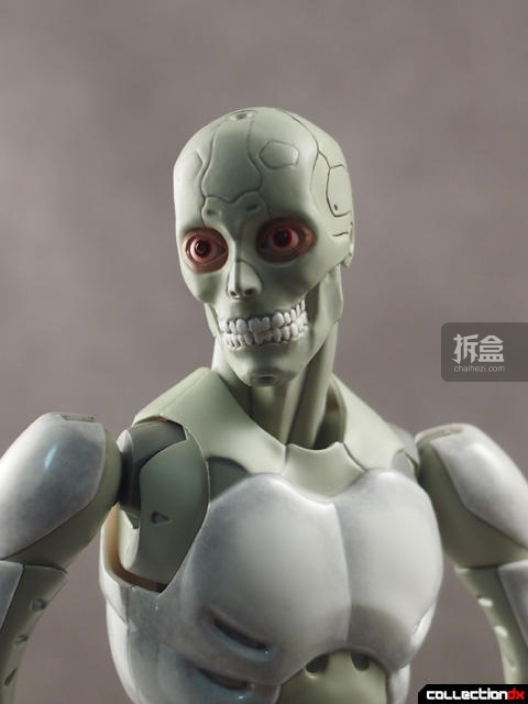 1000toys-synthetic-human-dx-008