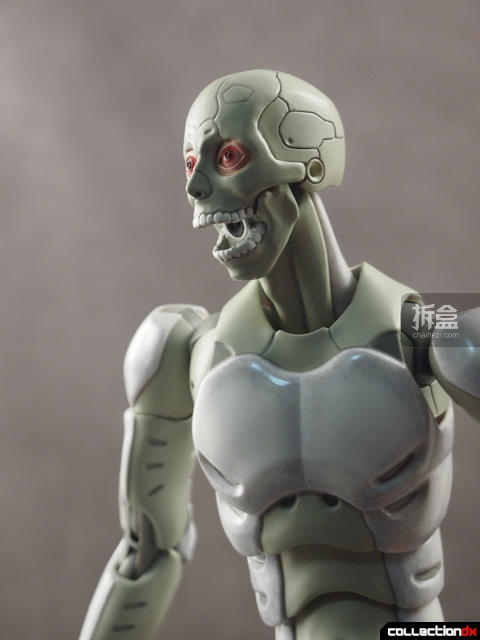 1000toys-synthetic-human-dx-009