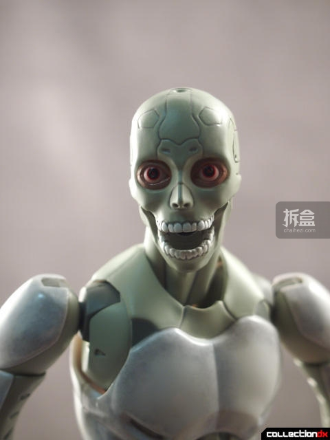1000toys-synthetic-human-dx-010