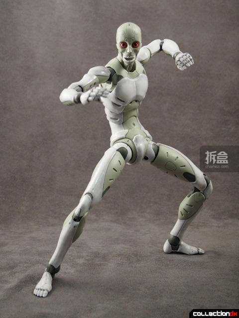 1000toys-synthetic-human-dx-011