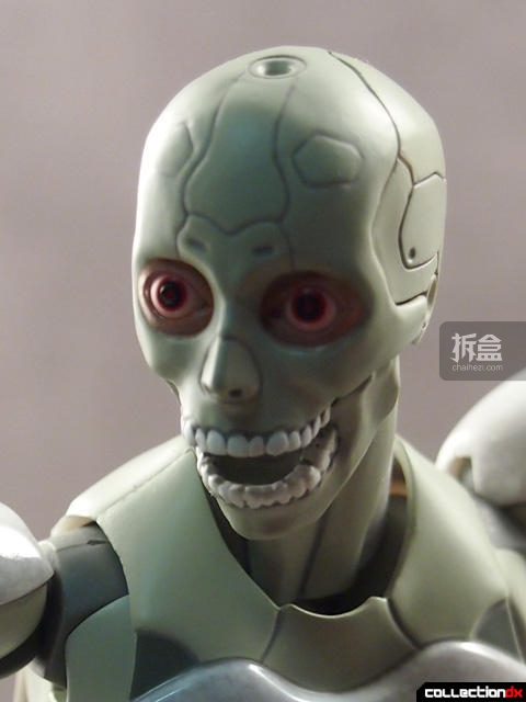 1000toys-synthetic-human-dx-012