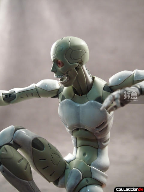 1000toys-synthetic-human-dx-013