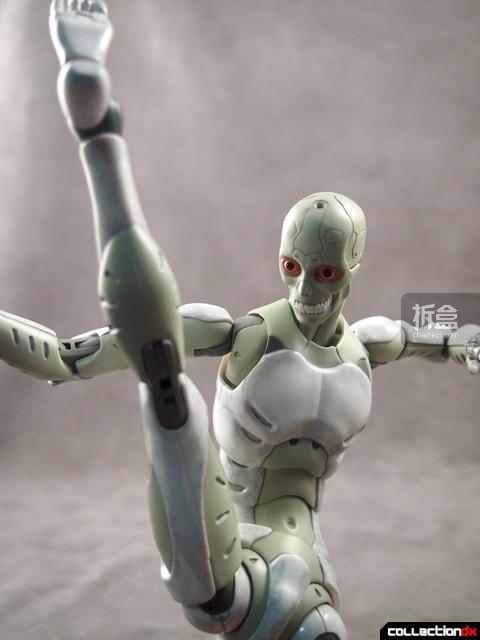 1000toys-synthetic-human-dx-014