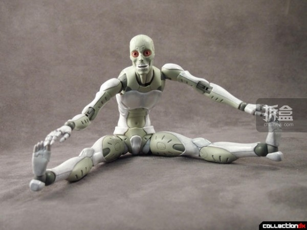 1000toys-synthetic-human-dx-015