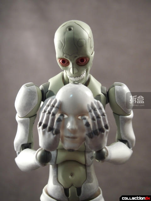 1000toys-synthetic-human-dx-016