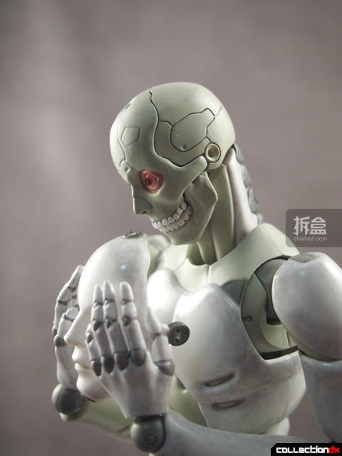 1000toys-synthetic-human-dx-017