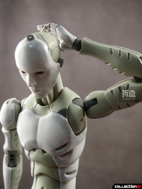 1000toys-synthetic-human-dx-018