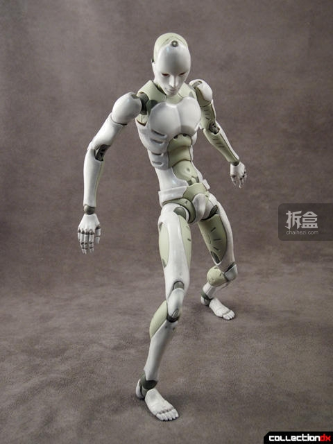 1000toys-synthetic-human-dx-020