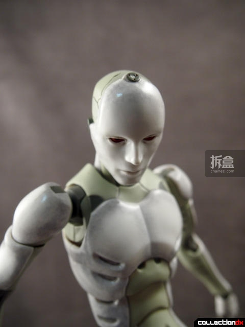 1000toys-synthetic-human-dx-021