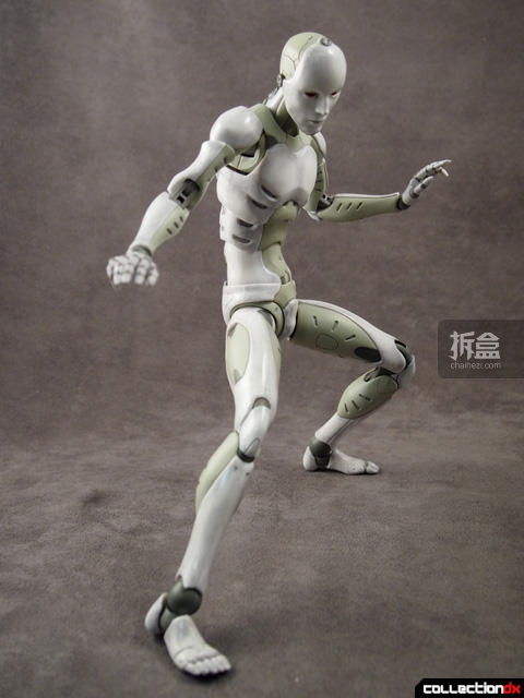 1000toys-synthetic-human-dx-023