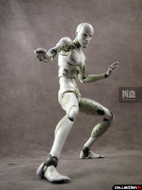 1000toys-synthetic-human-dx-024