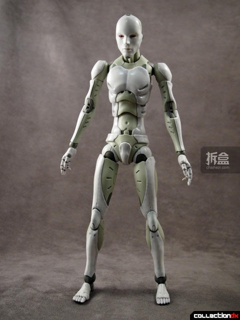 1000toys-synthetic-human-dx-025