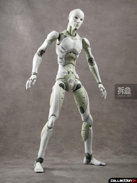 1000toys-synthetic-human-dx