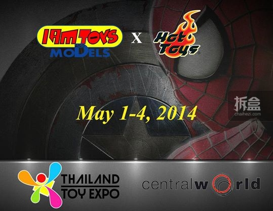 2014-thailadn-toy-expo-brands-002