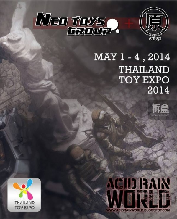 2014-thailadn-toy-expo-brands-005