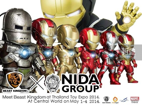 2014-thailadn-toy-expo-brands-012