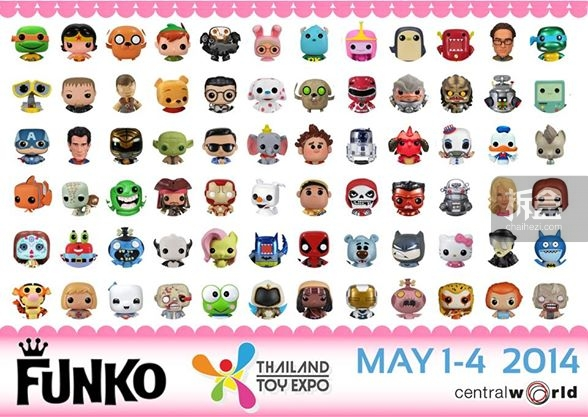 2014-thailadn-toy-expo-brands-018