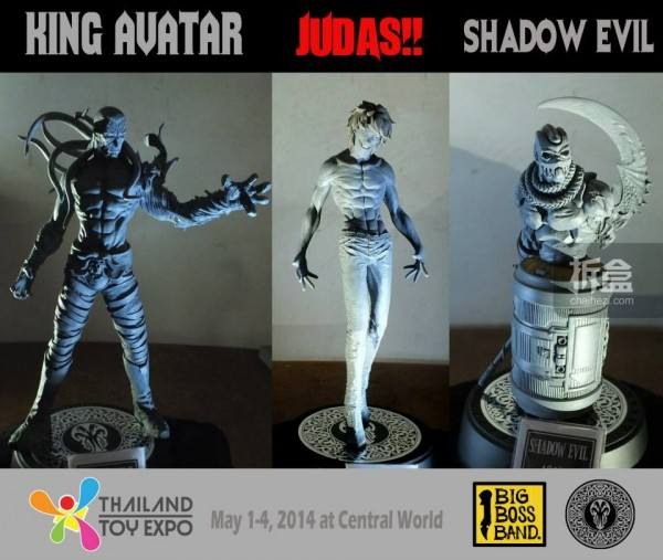 2014-thailadn-toy-expo-brands-021