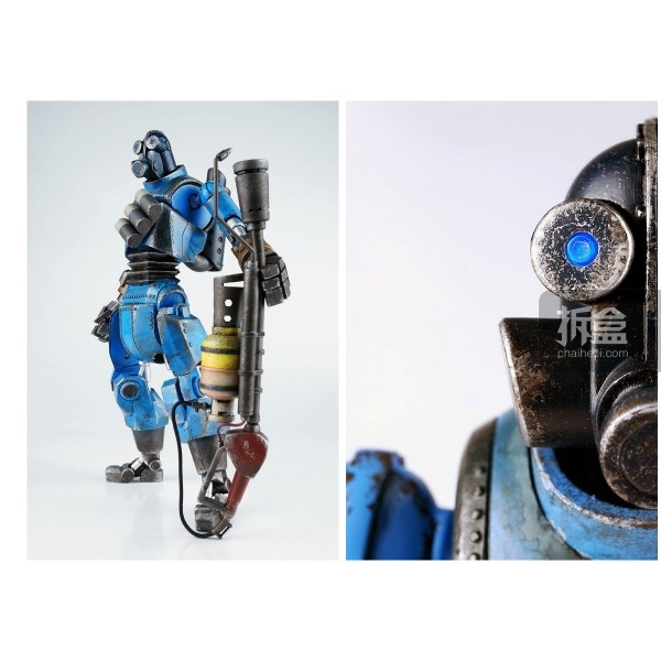 3a-toys-lookbook-robot-pyro-preview-001