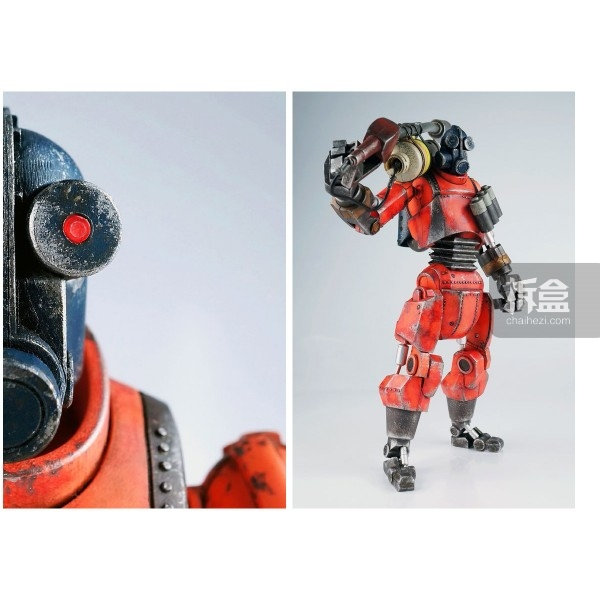 3a-toys-lookbook-robot-pyro-preview-002