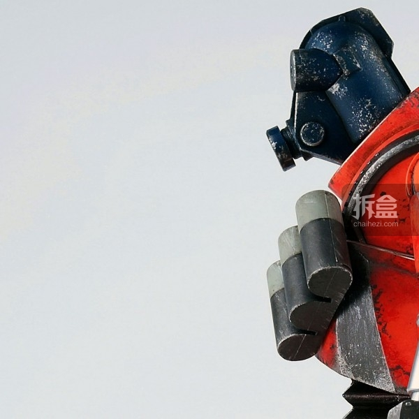 3a-toys-lookbook-robot-pyro-preview-003